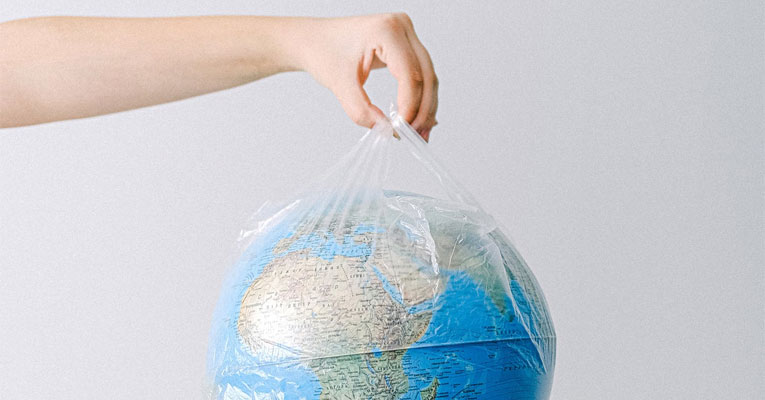 Page image How to Save the Planet - How to Save the Planet?